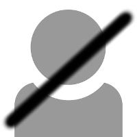 Photo de GGuizmo, homme, 28 ans à Vannes !